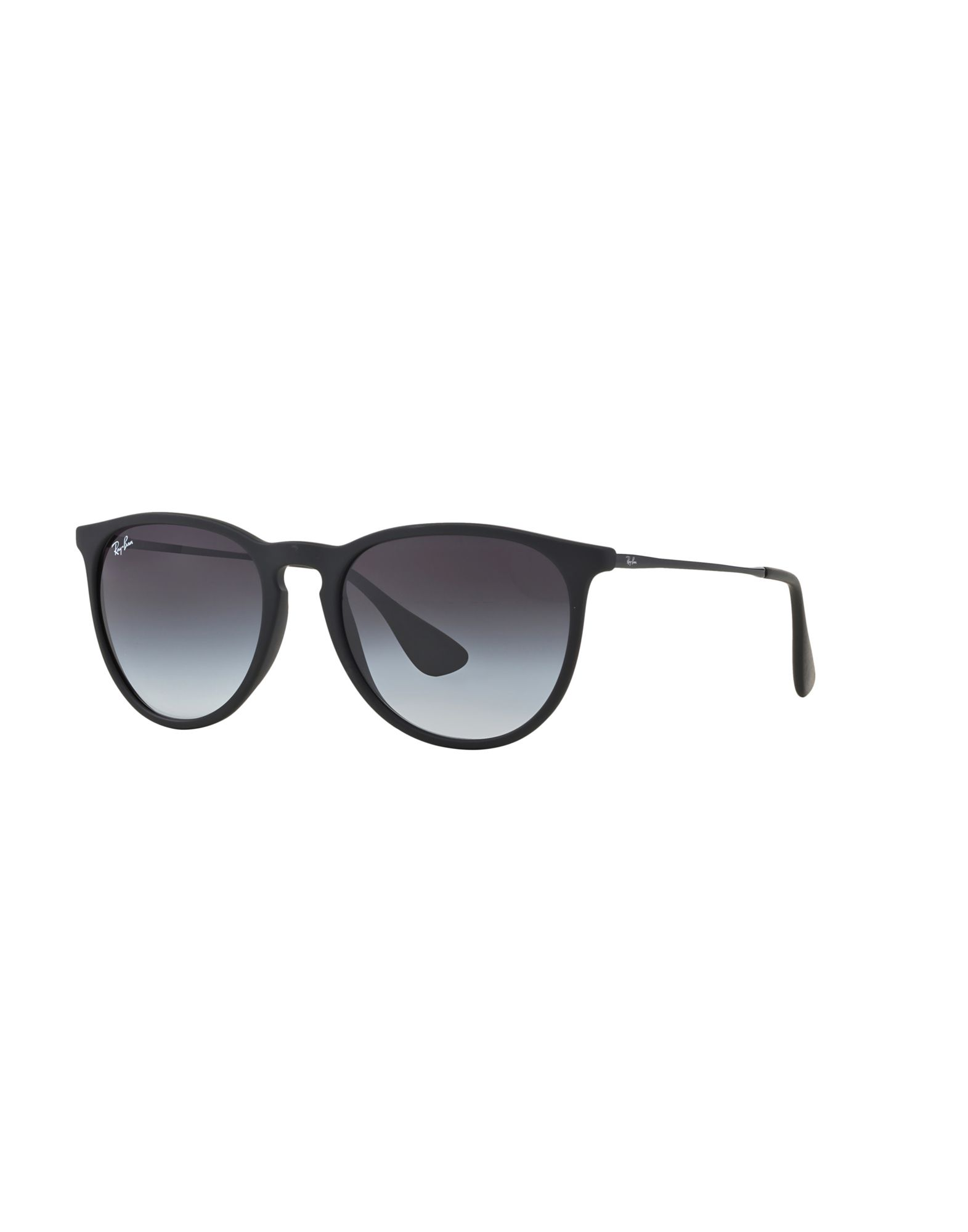 RAY-BAN Солнечные очки hot sell optics in surat india focus lens f77 beam bendor 50x10 beam expander 10x front mirror back
