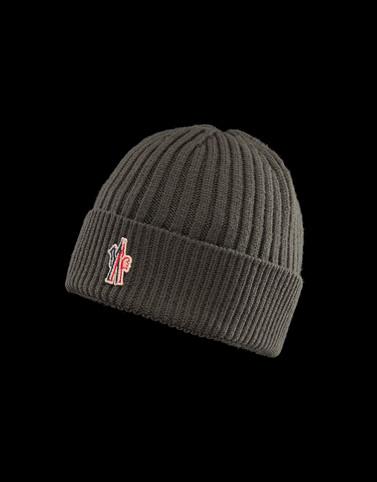 Moncler Hat U 4