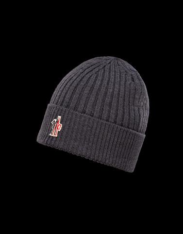 Moncler Cappello U 1