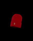 MONCLER HAT - Hats - men
