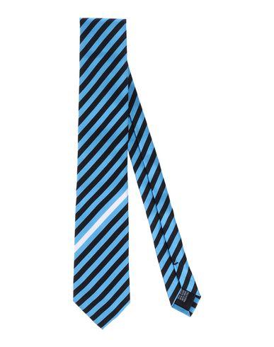 Foto JONATHAN SAUNDERS Cravatta uomo Cravatte