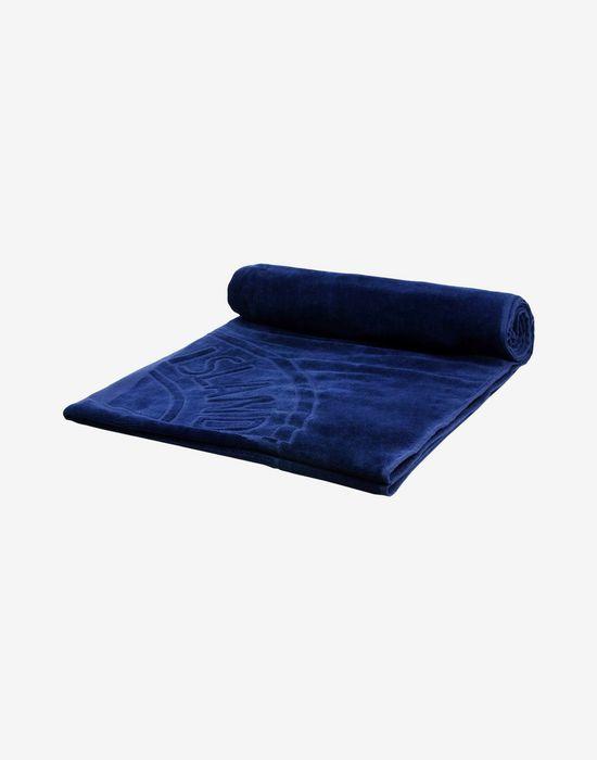 91277 serviette de plage stone island homme boutique. Black Bedroom Furniture Sets. Home Design Ideas