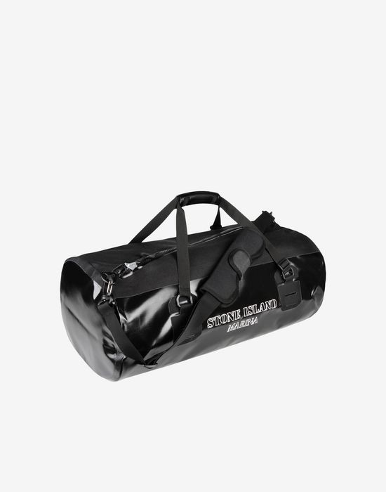 Travel   duffel bag 99F80 STONE ISLAND MARINA STONE ISLAND - 0 4c4400cff555a