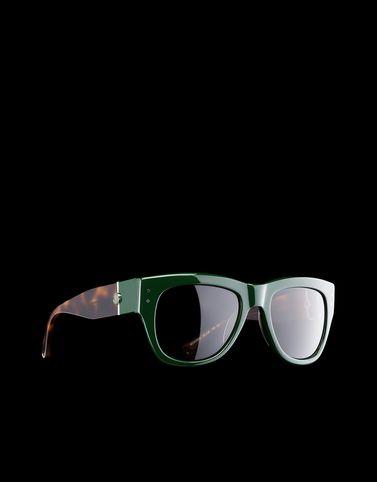 Moncler Eyewear U 4