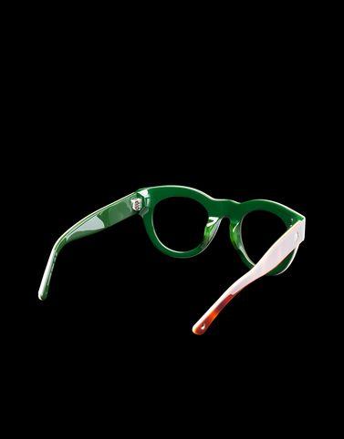 Moncler Eyewear U 6