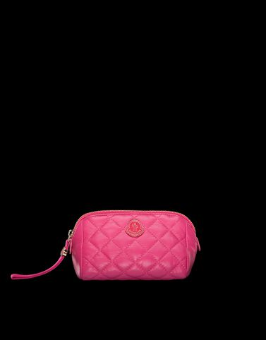Moncler Beauty case D 3