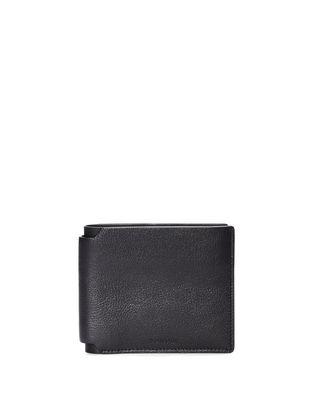 LANVIN Calfskin card holder Wallets & Card Holders U f