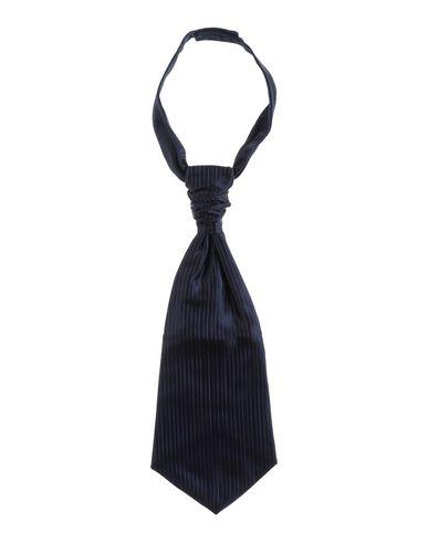Foto CARLO PIGNATELLI CERIMONIA Cravatta uomo Cravatte