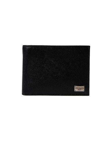 Бумажник DOLCE & GABBANA