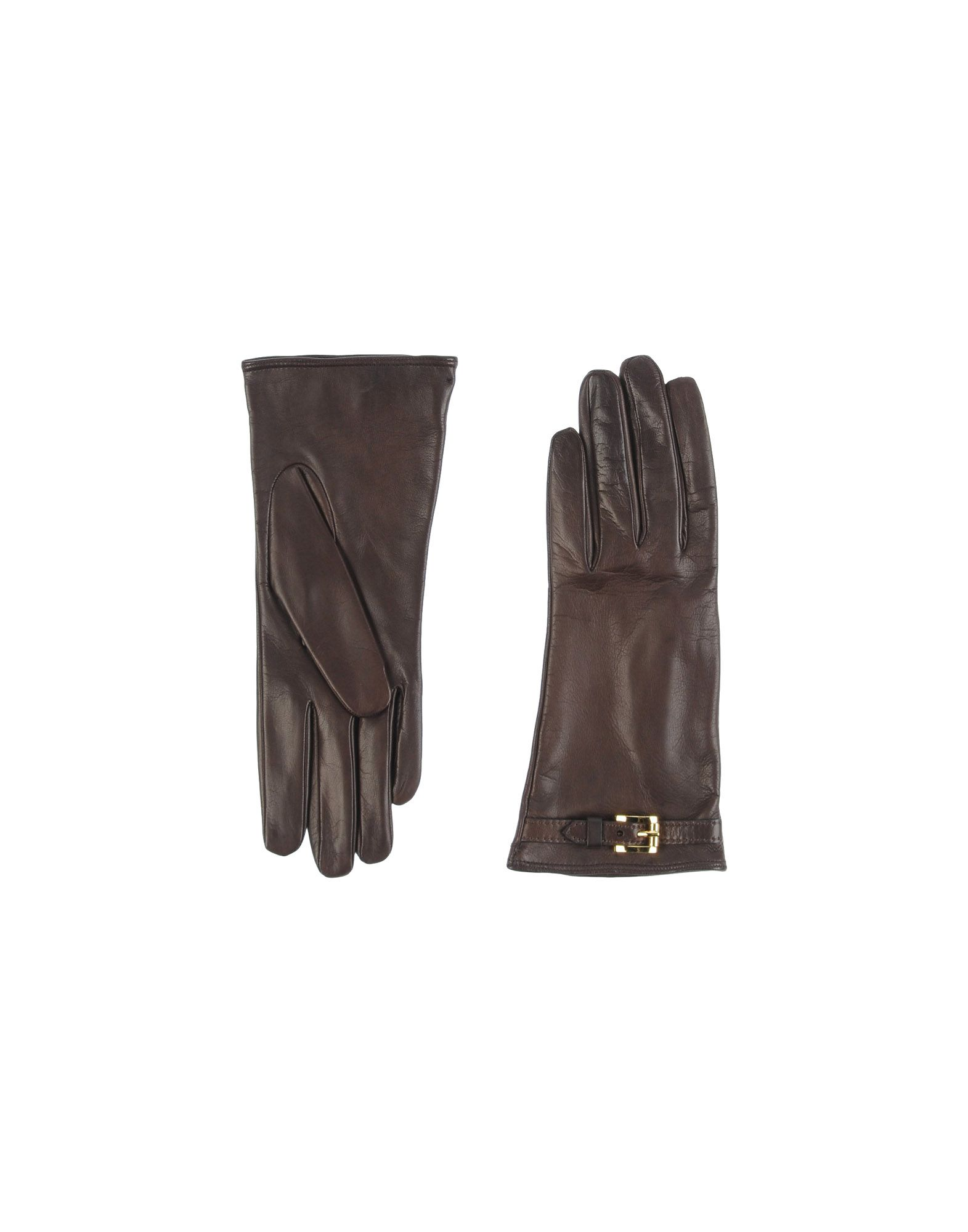 TRUSSARDI Перчатки перчатки stella перчатки