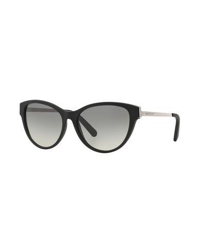 Солнечные очки MICHAEL KORS 46397328LL