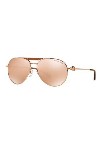 Солнечные очки MICHAEL KORS 46397347JS