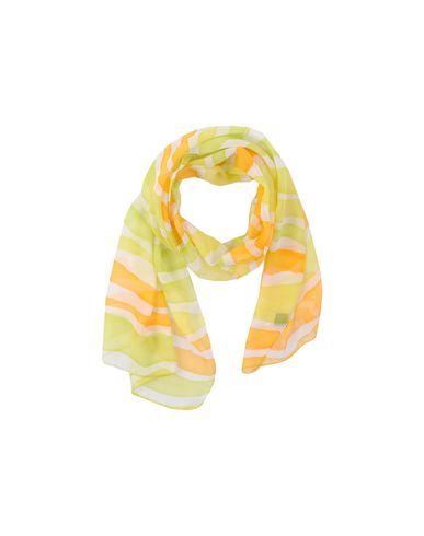 Платки и шарфы Genny