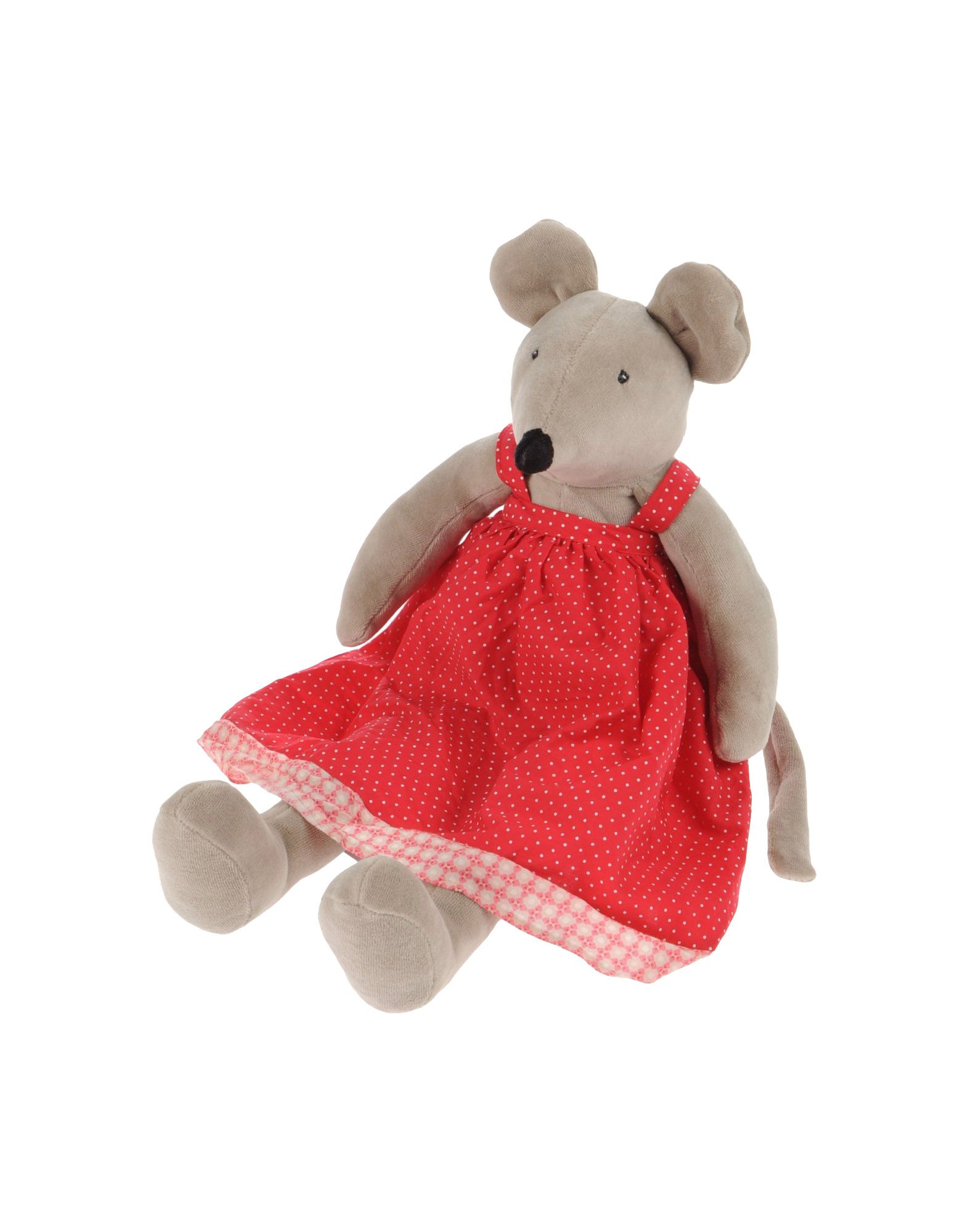 MOULIN ROTY Куклы и мягкие игрушки marc moulin i am you виниловая пластинка