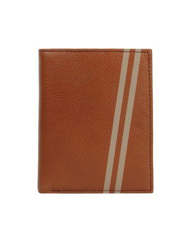 Бумажник FOSSIL 46400957WF