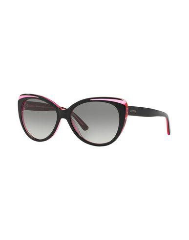 Солнечные очки DKNY 46403152GF