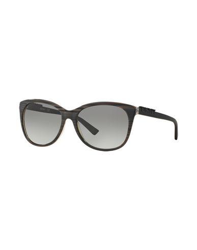 Солнечные очки DKNY 46403179LF