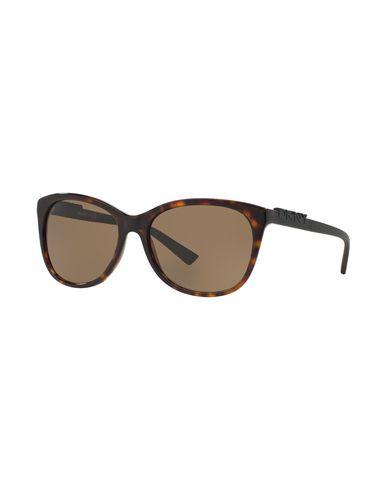 Солнечные очки DKNY 46403198VW