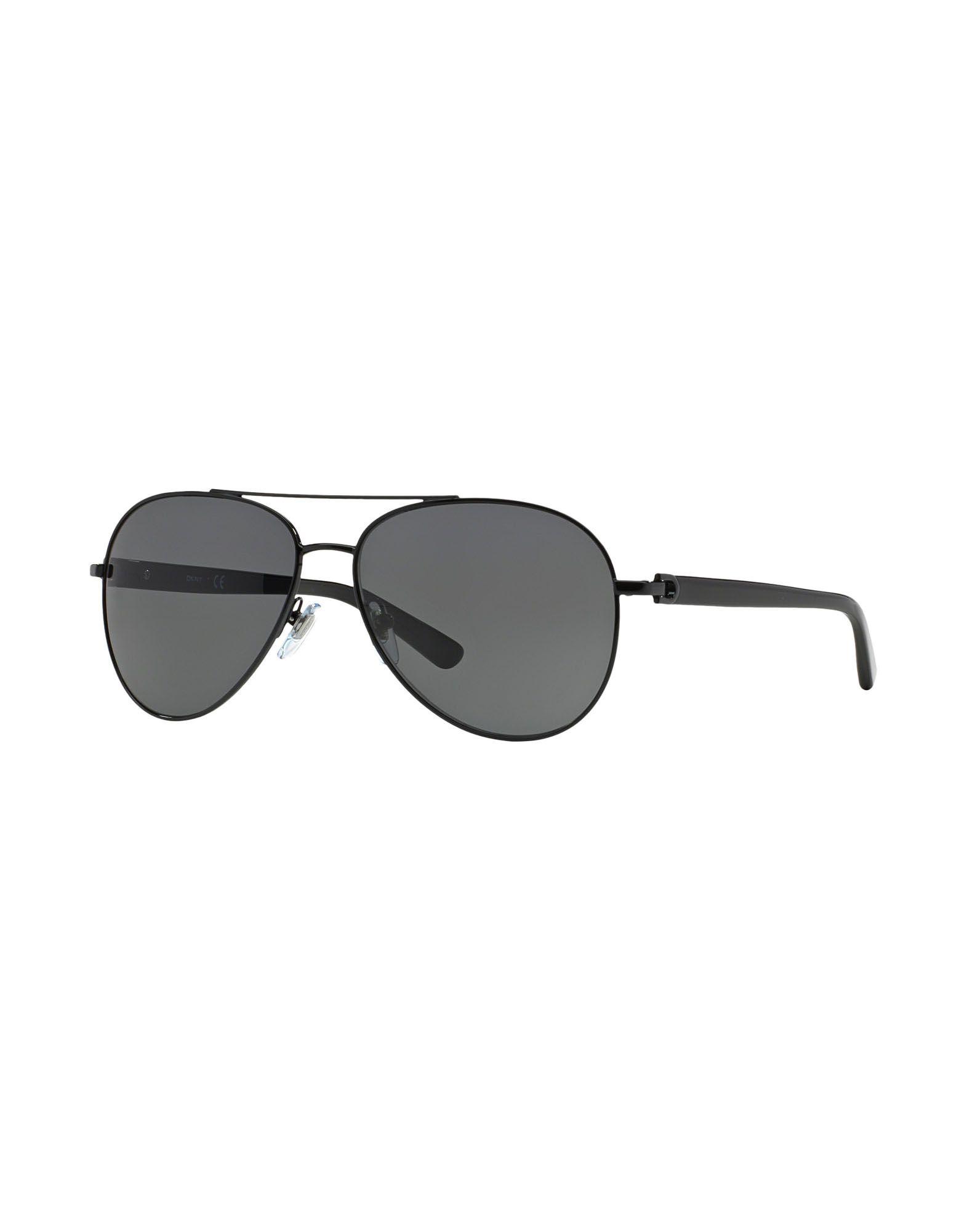 DKNY Солнечные очки dkny солнечные очки
