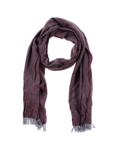 HARRIS LONDON Шарф merc london шарф monty