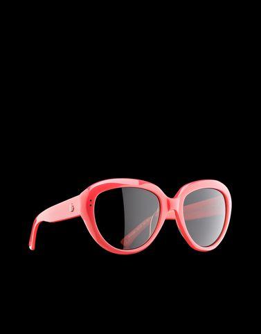 Moncler Eyewear U 7