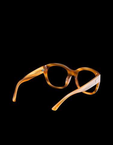 Moncler Eyewear U 8