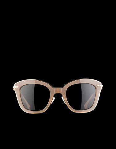 Moncler Eyewear E