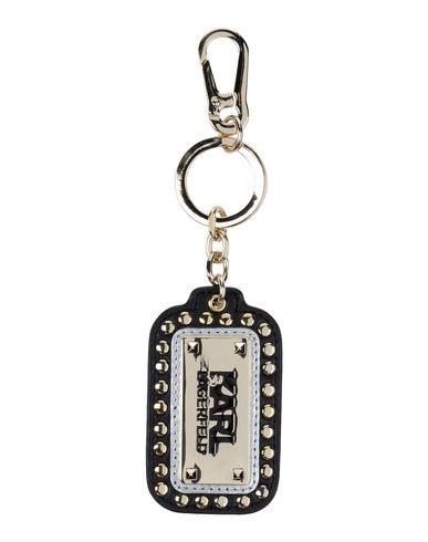 KARL LAGERFELD Брелок для ключей брелок для ключей поршень