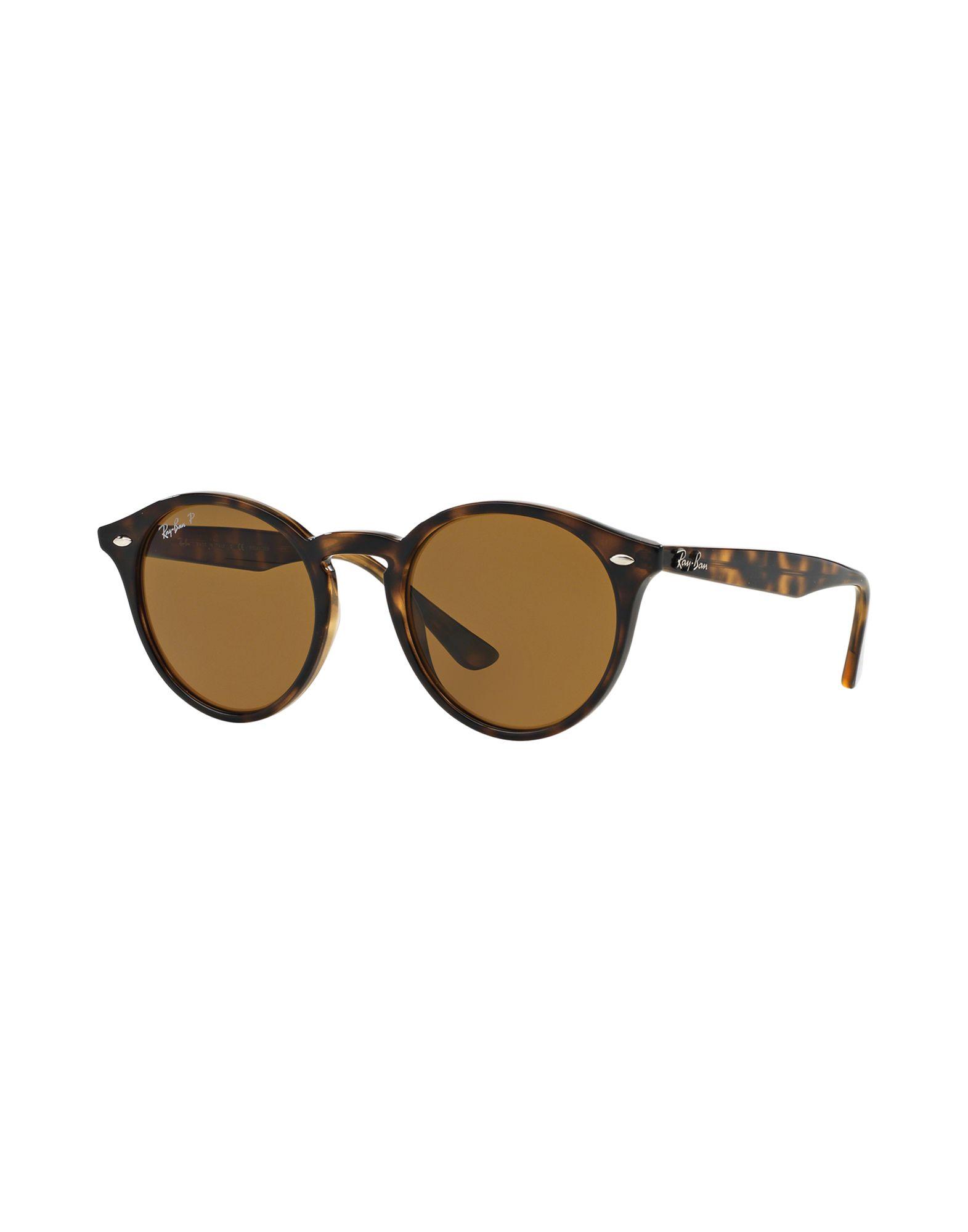 RAY-BAN Солнечные очки ray ban® rb2180 601 71