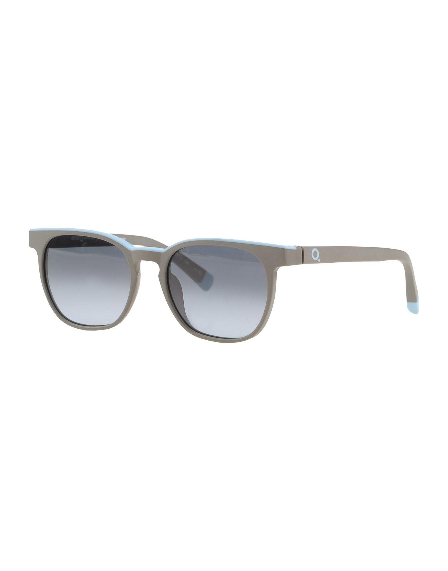 ETNIA  Barcelona Солнечные очки бусы из янтаря солнечные дни
