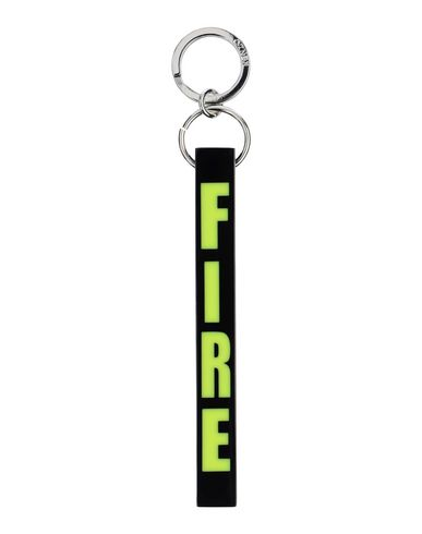 KENZO Брелок для ключей брелок для ключей поршень