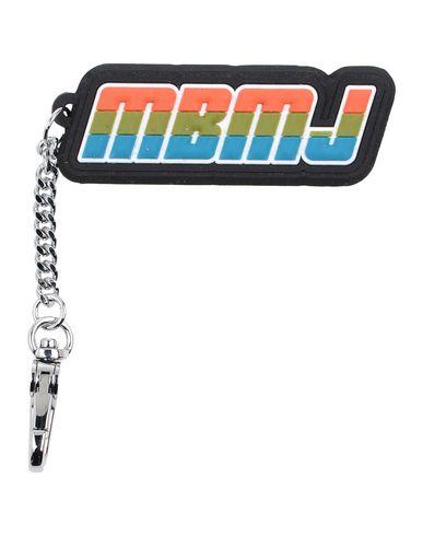 MARC BY MARC JACOBS Брелок для ключей брелок для ключей поршень