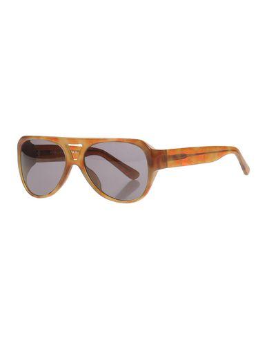 Солнечные очки от EYEWALKINGLASSES