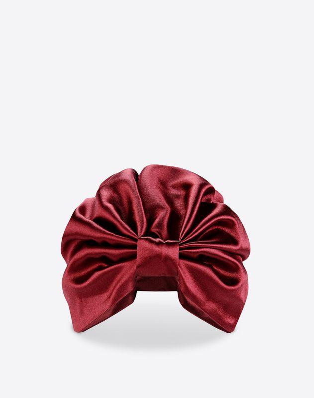 Turban, One Size