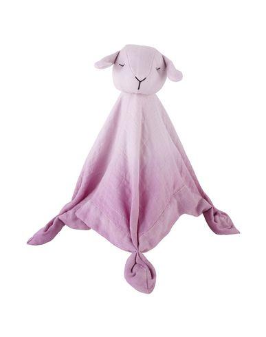 ADEN + ANAIS TOYS Dolls and soft toys Unisex on YOOX.COM