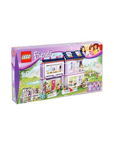 Foto LEGO Giochi educativi e costruzioni bambino