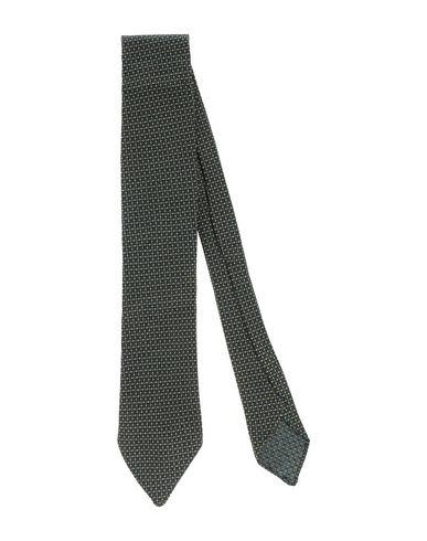 Foto DSQUARED2 Cravatta uomo Cravatte