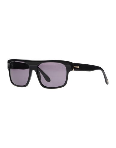 Солнечные очки TRUSSARDI 46424100MB