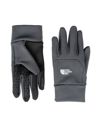 the-north-face-gloves
