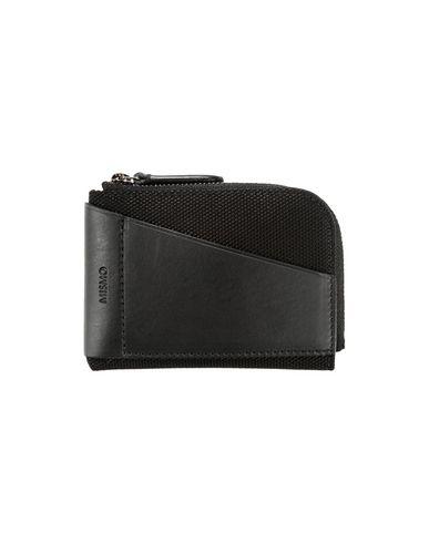 mismo-coin-purse