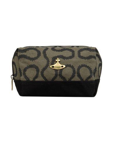 Beauty case VIVIENNE WESTWOOD 46427103RL