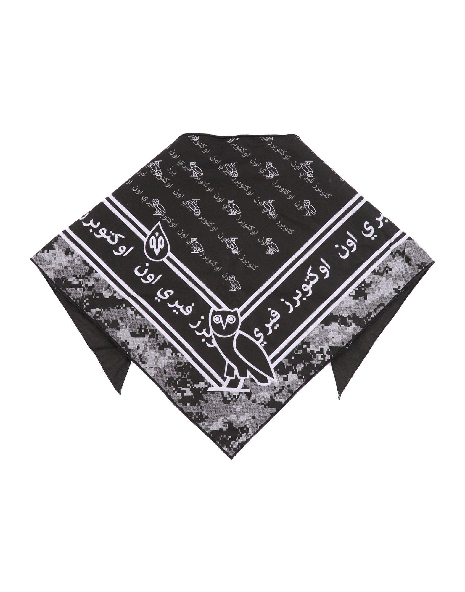 FLANDANA Платок платок lak miss платок