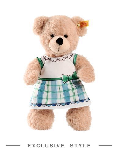 steiff-dolls-soft-toys
