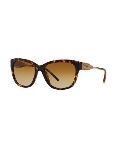 Солнечные очки BURBERRY 46428980US