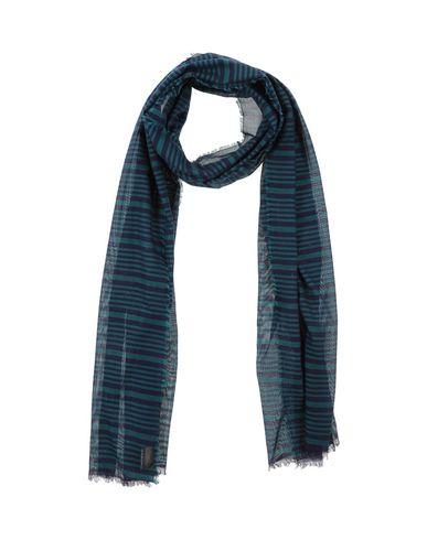 mp-massimo-piombo-oblong-scarf