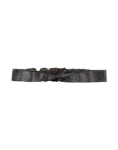 KAOS - Кожаные аксессуары - Ремни