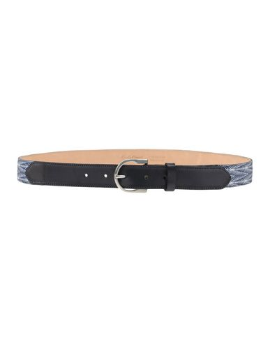 hardy-amies-belt