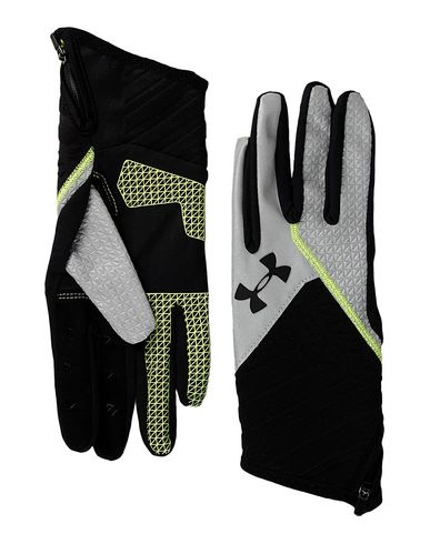 Перчатки от UNDER ARMOUR