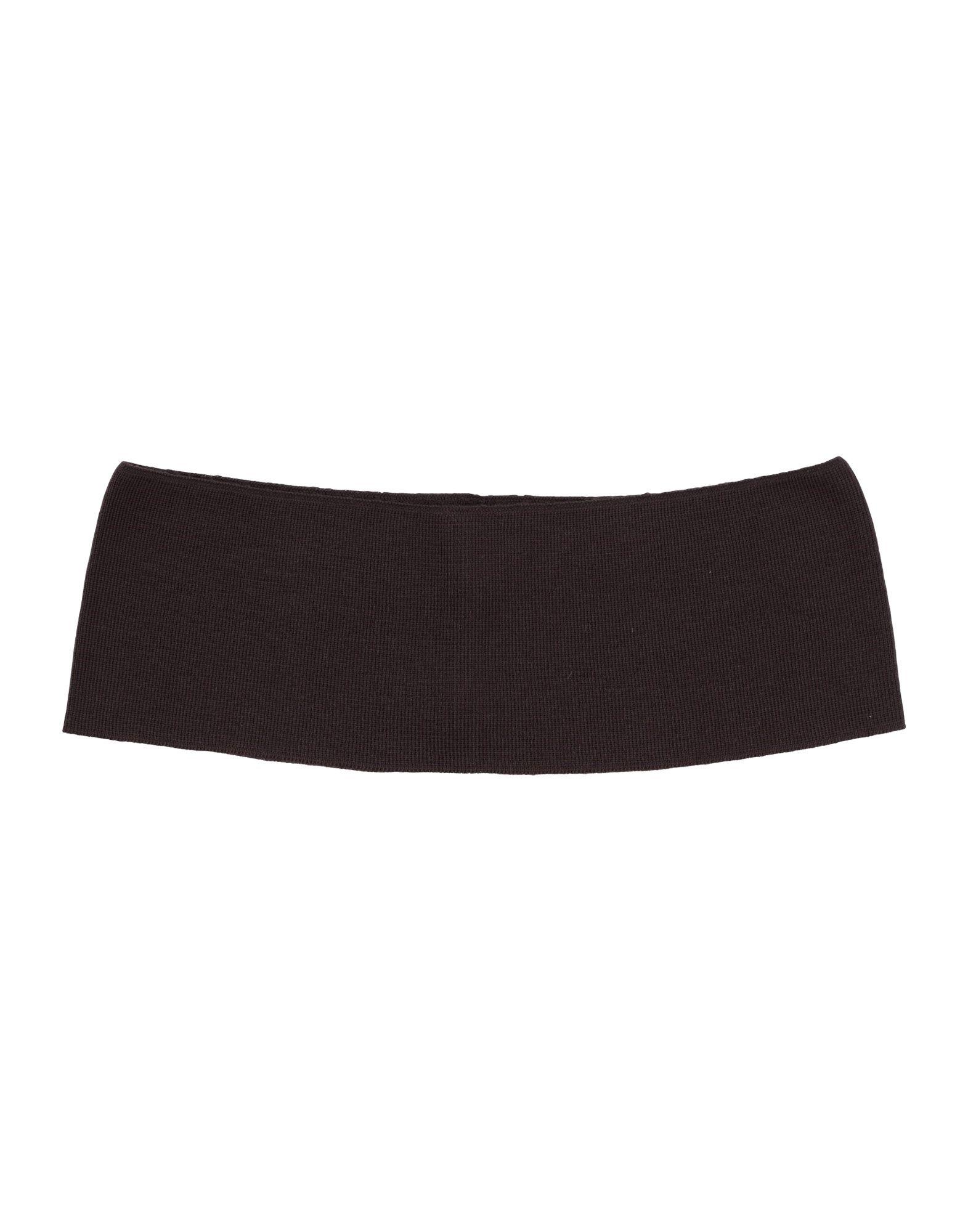 b4181249e0 Брендовая женская одежда и аксессуары - сток Itsunsolutions
