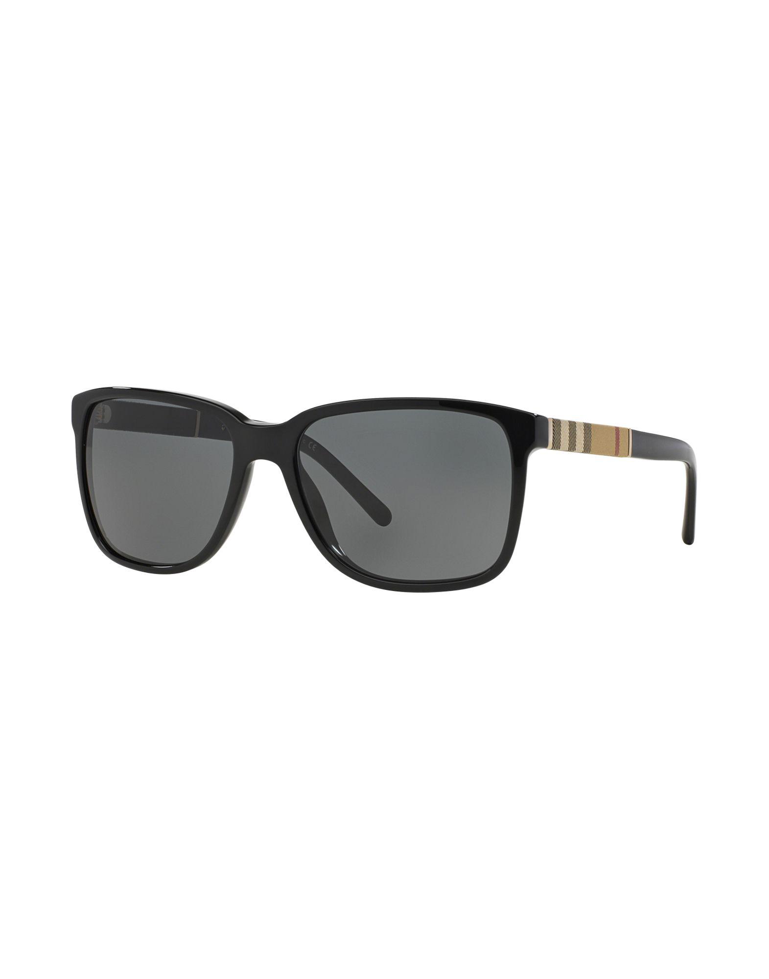 BURBERRY Солнечные очки очки солнцезащитные burberry burberry bu034dmyzy68